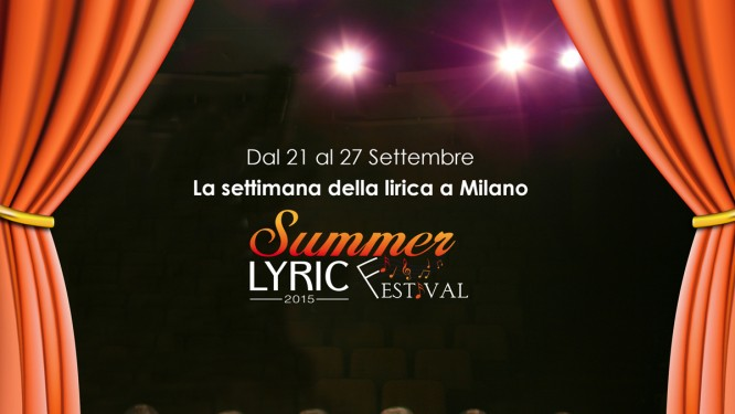 SummerLyricFestival_EVENTO